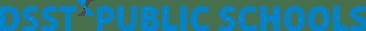 DSST-Logo_RGBhorz-2