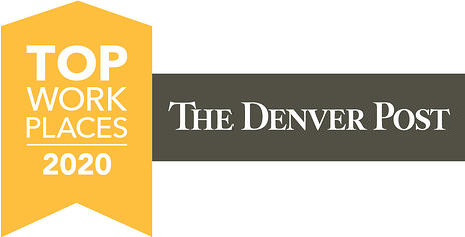 TWP_Denver_2020_AW