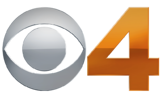 cbs4-denver-for-white-backgrounds