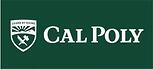 Cal Poly Marketing - Logo